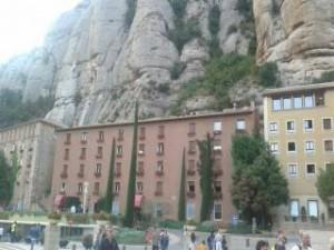 Hotel Abat Cisneros ***